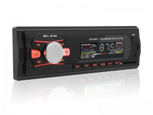 Radio BLOW AVH-8602 MP3/USB/SD/MMC 78-268#