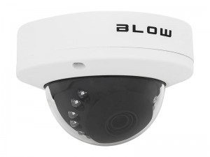Kamera IP 1,3MP sufit.3,6mmBL-IP13CAS1P WIFI