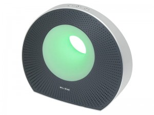 Głośnik Bluetooth BT600 Multicolor
